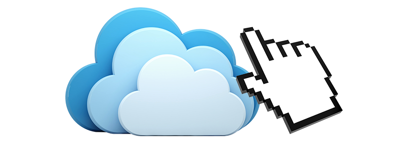 Best Cloud Web Hosting Service